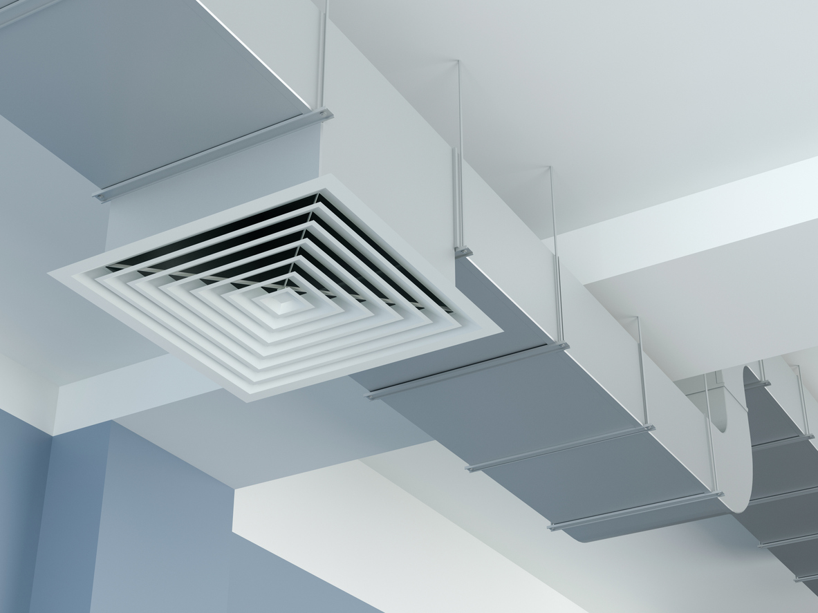 True Air Systems - Residential Air Coniditioning